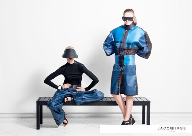 Jacob-Birge-Vision-006.jpg