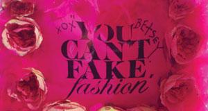 Cant-Fake-Fashion.jpg