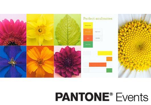 Pantone-Events.jpg