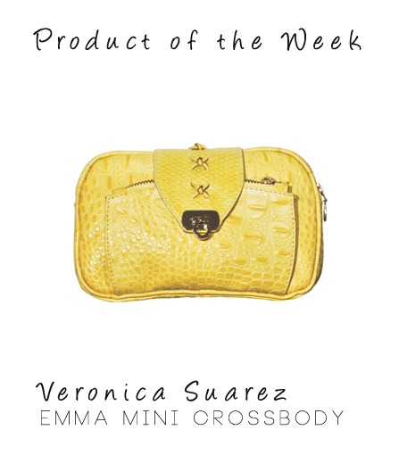 The-Emerging-Designer-Veronica-Suarez3.jpg