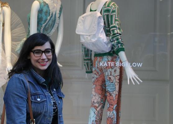 The-Emerging-Designer-Kate-Bigelow.jpg
