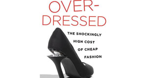 Overdressed-Cheap-Fashion.jpg