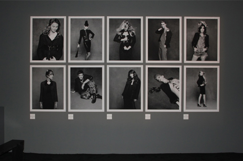 The-Emerging-Designer-Chanel-Little-Black-Jacket-03.jpg