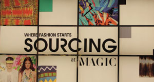 Sourcing-at-MAGIC-Featured-001.jpg