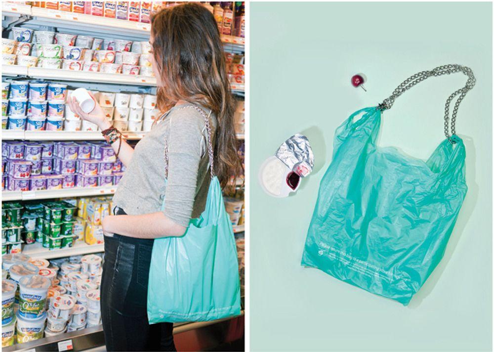 The-Emerging-Designer-Bodega-Bag-1.jpg