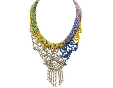 The-Emerging-Designer-Jolita-Brussels-Necklace1-e1345882767120.jpg