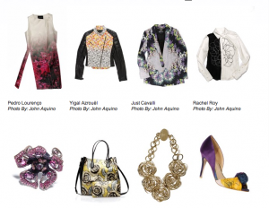 The-Emerging-Designer-WWD-Florals-e1345884537815.png