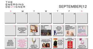 TED-September-Calendar-Hero.jpg