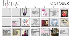 The-Emerging-Designer-October-CalendarS.jpg