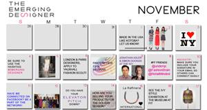 The-Emerging-Designer-November-CalendarSM.jpg