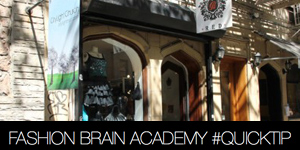 The-Emerging-Designer-QT-Fashion-Brain-AcademyS.jpg