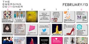 Small-The-Emerging-Designer-Fashion-Calendar-.jpg