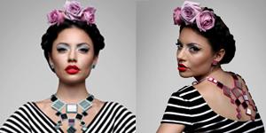 Lacey-B-Designs-JewelrySm.jpg