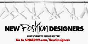 Singer22-Open-Call-For-Emerging-DesignersSM.jpg