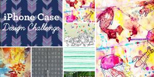 UncommonGoods-iPhone-Design-ChallengeSM.jpg