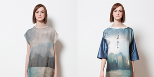 Claire-Andrew-London-Emerging-DesignerSM1.jpg