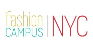 Fashion-Campus-NYC-at-ParsonsFB.jpg