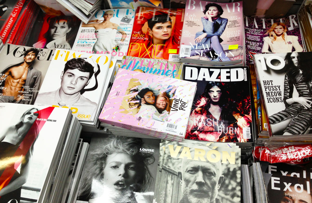 Fashion-Magazines.jpg