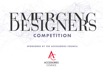 Emerging-Designers-Accessories-Council.png