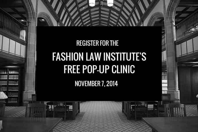 Fashion-Law-Institute-Free-Legal-Clinic.png