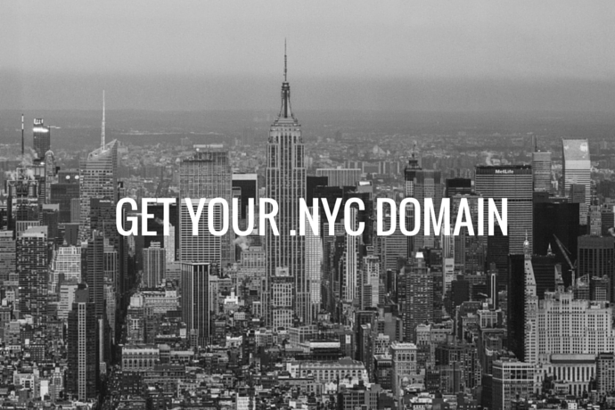 GET-YOUR-.NYC-DOMAIN-2.png