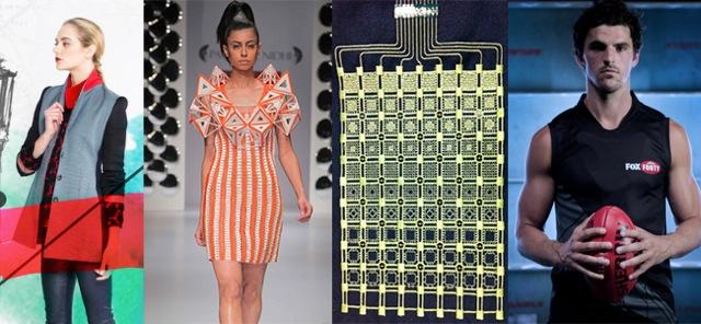 fashion-tech-header.jpg