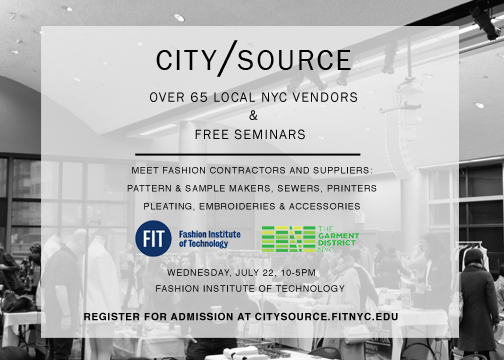 CitySource-Flyer-5X7.jpg