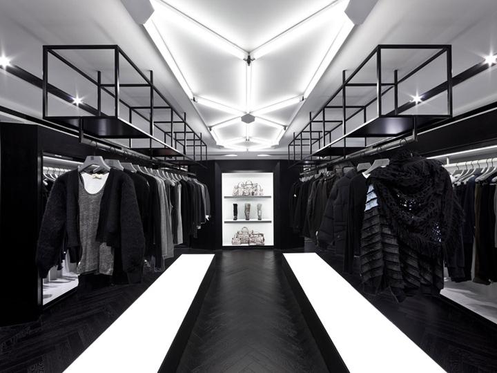 Shine-store-by-NC-Design-Hong-Kong.jpg