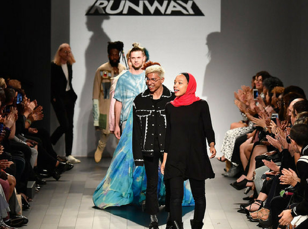 Project-Runway.png