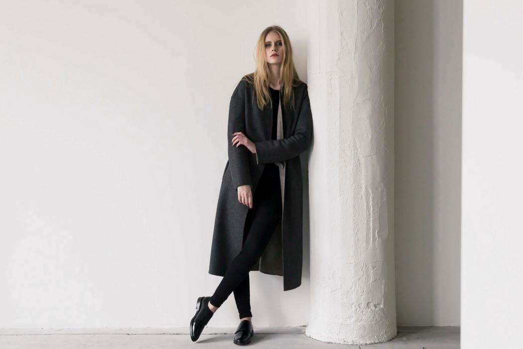 Vingt-Quatre-Womenswear-007.png