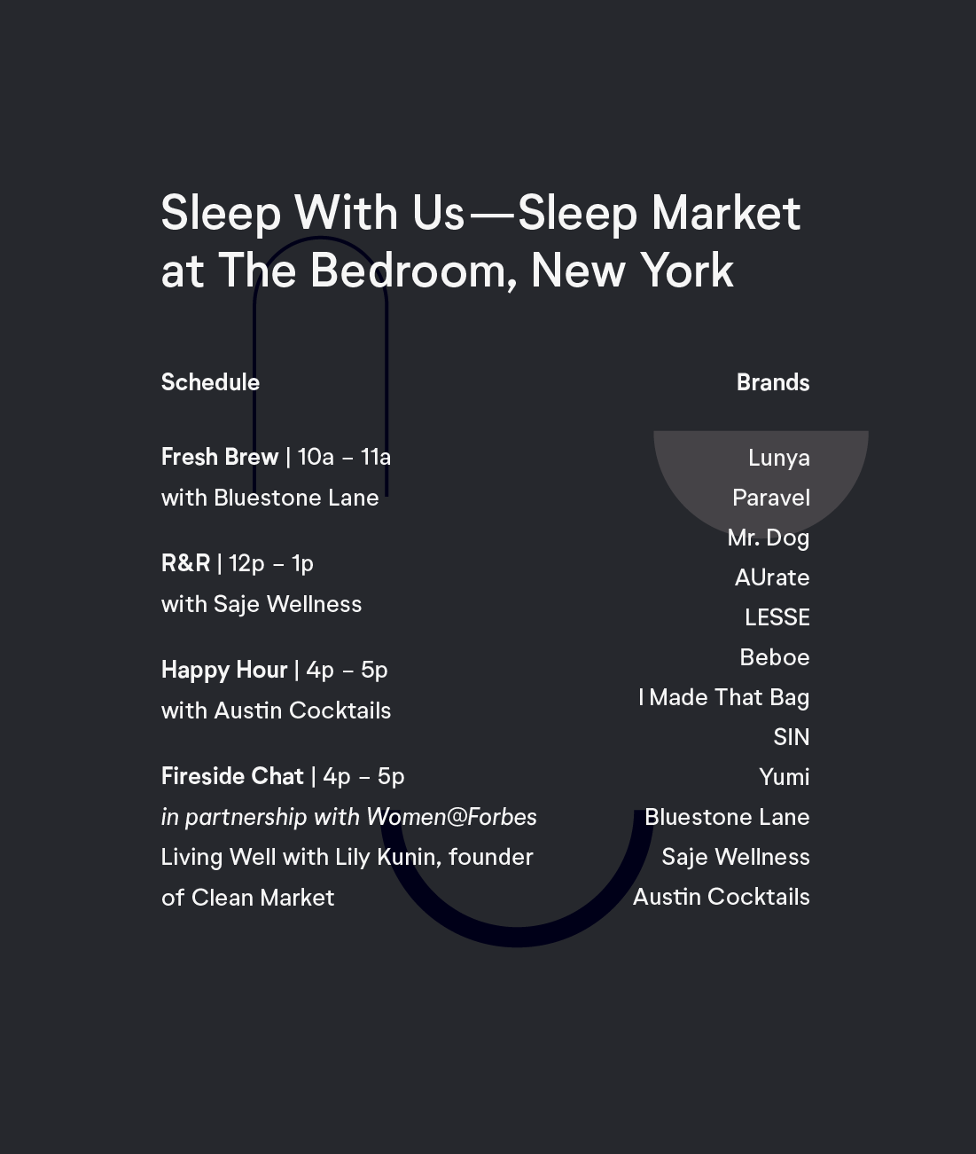 Sleep Market.png