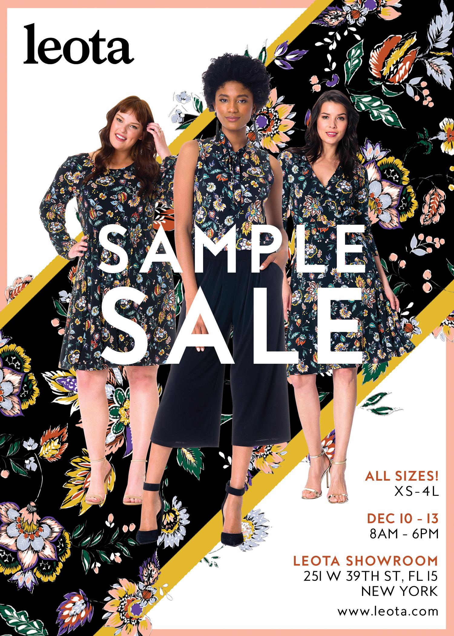 Sample_Sale_Flyer.jpg