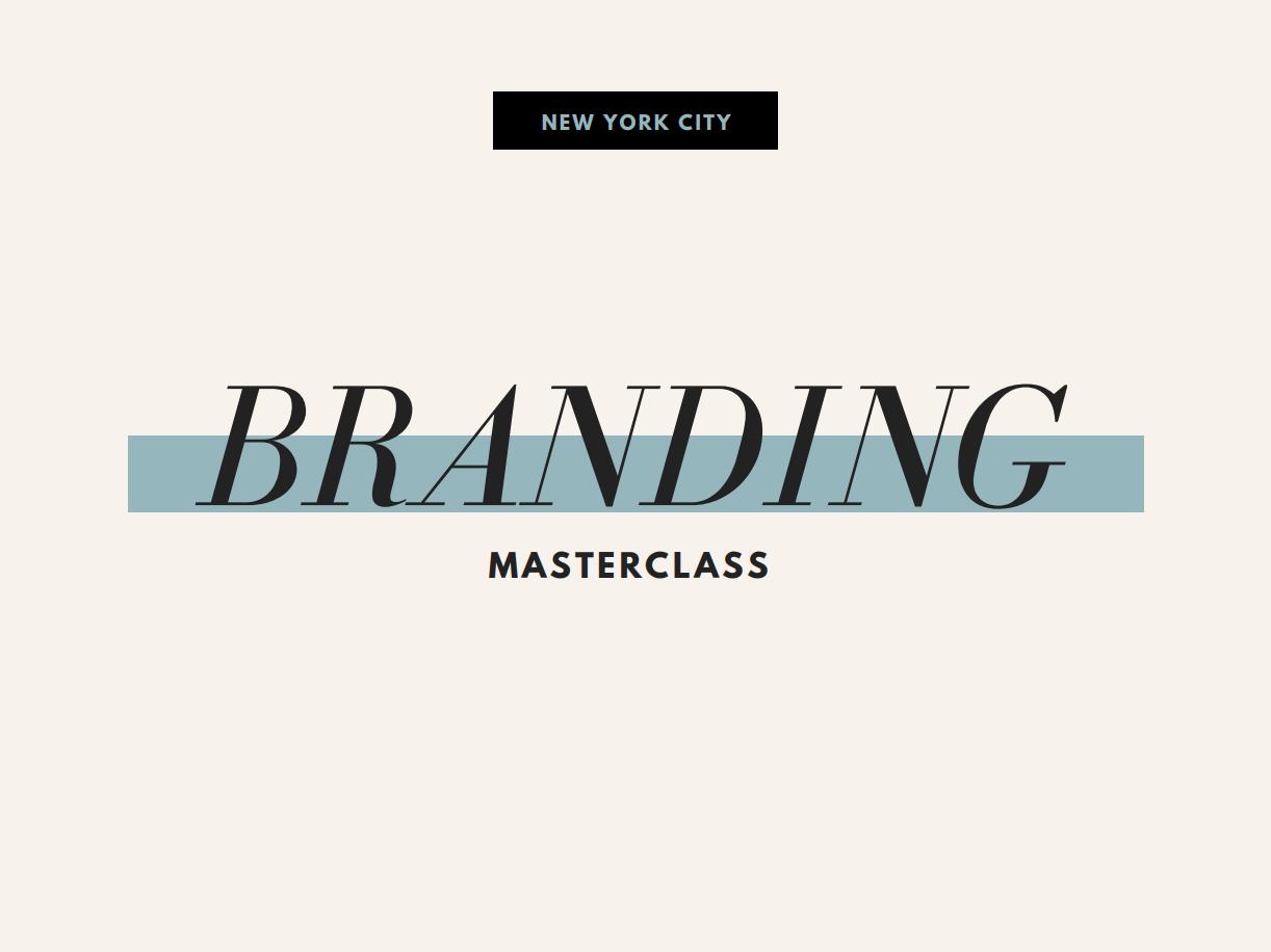 Branding Masterclass.png