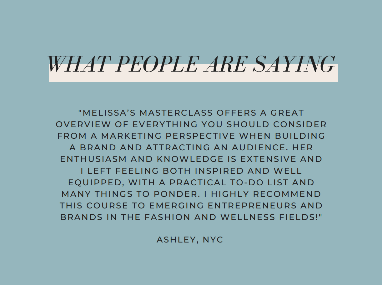 Branding Masterclass Testimonal.png