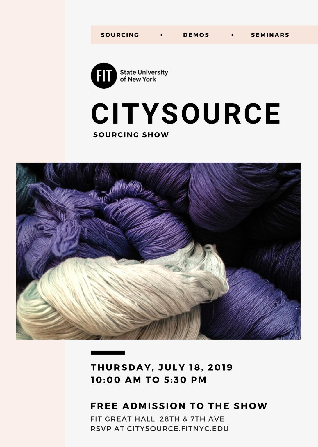 CitySource Tradeshow.png
