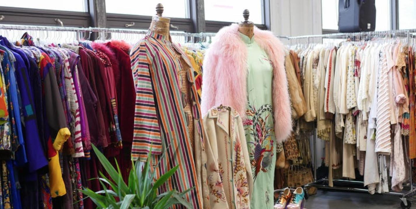 A Current Affair Vintage Pop-Up Shop.png