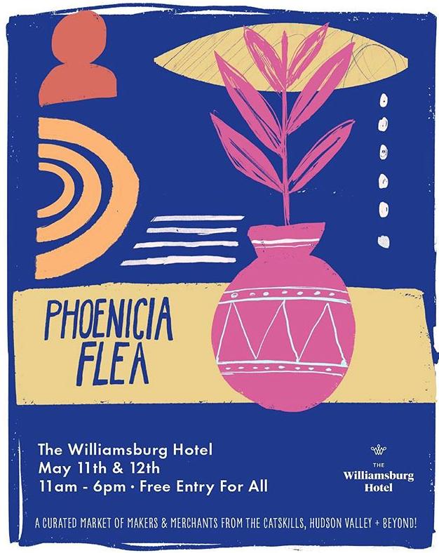 Phoenicia Flea.png