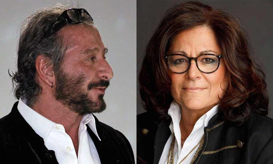 Fashion Icons with Fern Mallis- Ralph Rucci.jpg