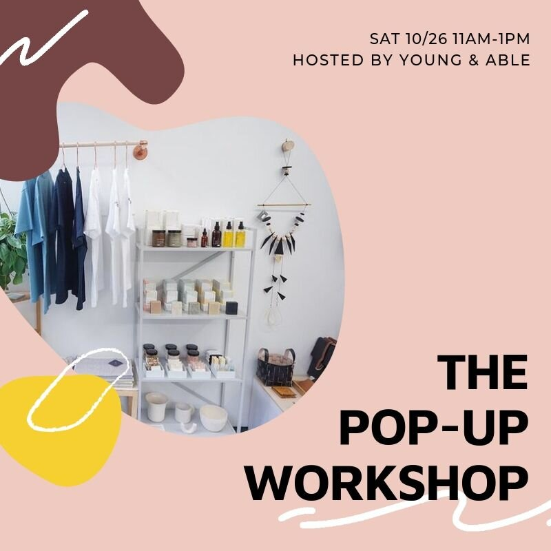The Pop-Up Workshop.jpg