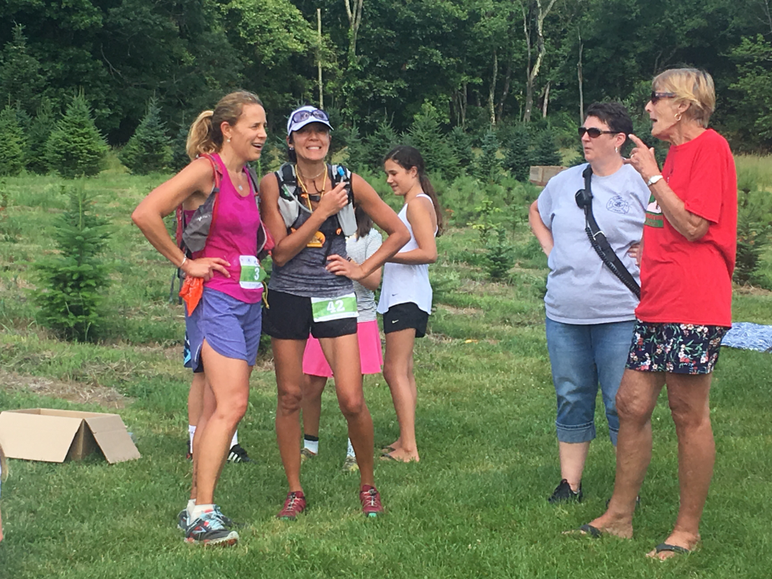 Angevine trail run - post-race discussion.png