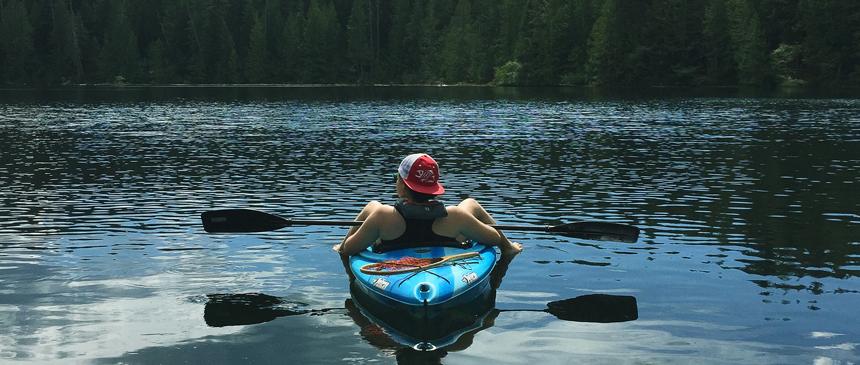 kayak communities.png