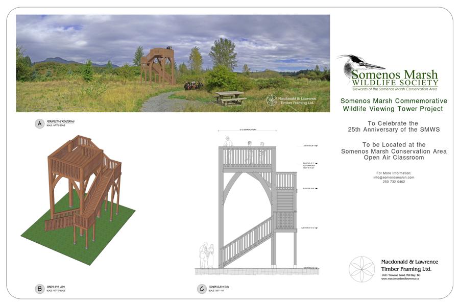 somenos marsh viewing tower diagram.png