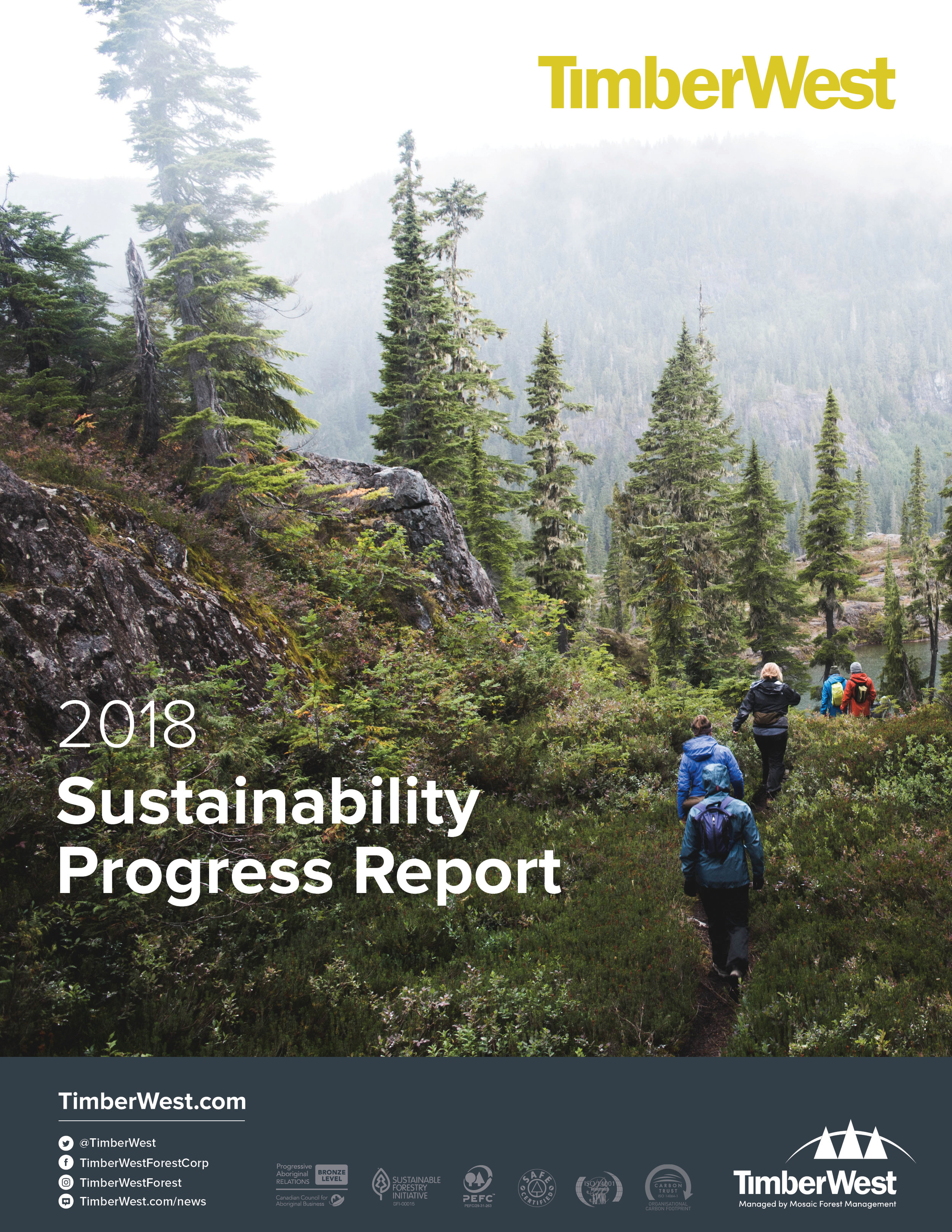 TimberWest 2018 SP Report_cover - Copy.jpg