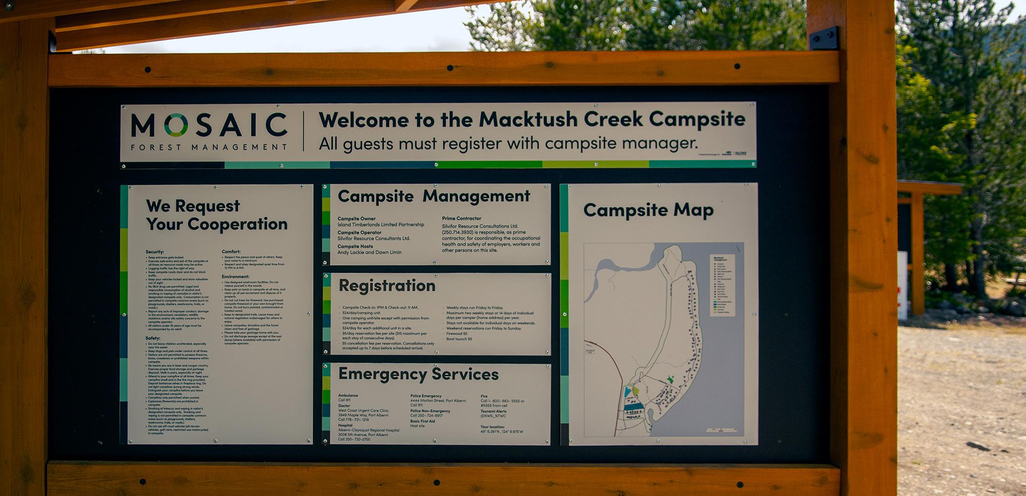 Macktush Campground sign.jpg