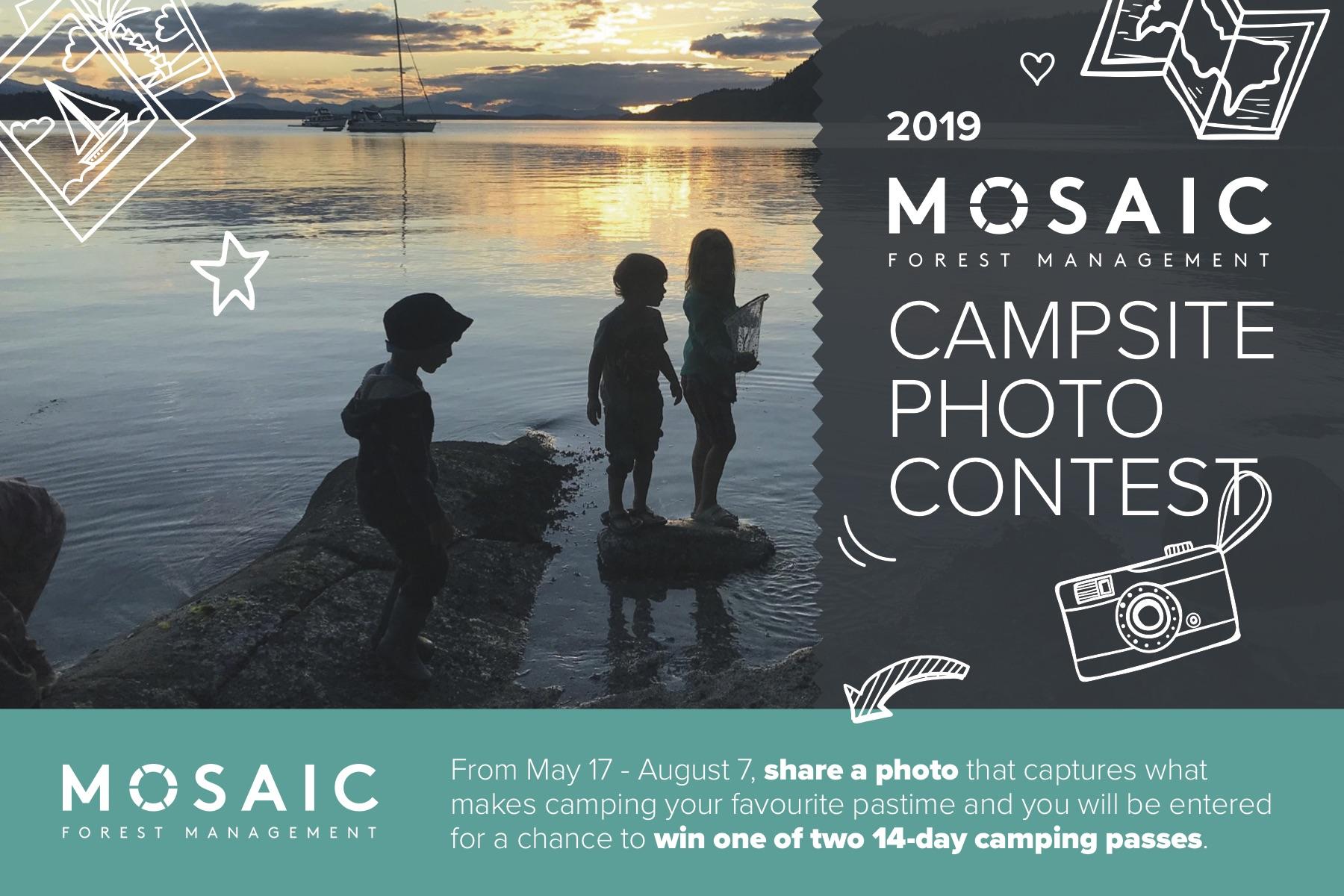 mosaic_postcard_contest_V3.jpg