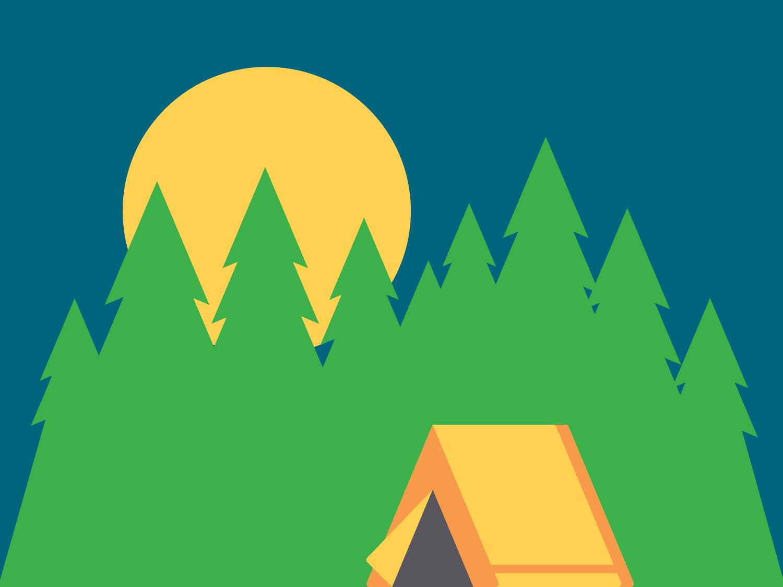 Camping post image.png