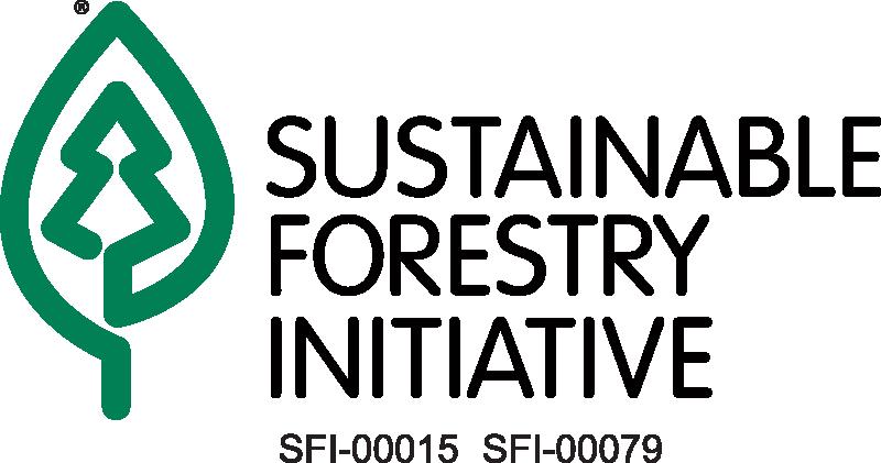 SFI Logo Mosaic Forest Management.png