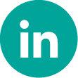LinkedIn-medium-01.jpg