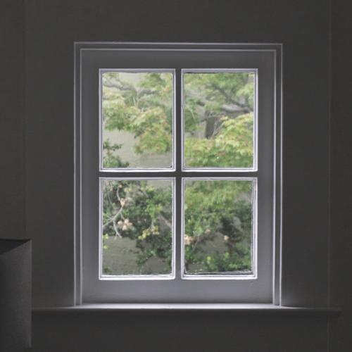 - Door & Window