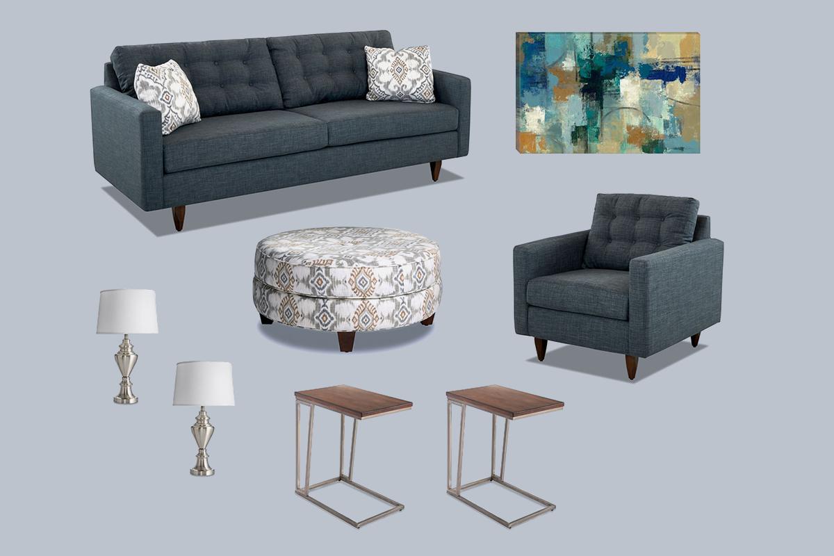 furniture-packages-lr-blue.jpg